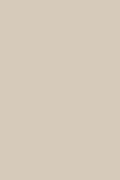 UFP 4320AFP Oyster Gray